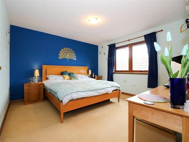 Property To Rent In Monifieth Dd5 Grange Road Properties