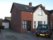 house to rent greenacres co-down