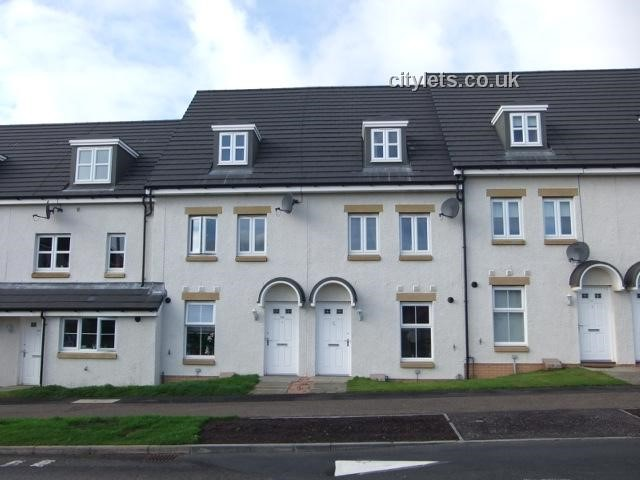 Room To Rent In Dunfermline Fife
