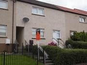 house to rent hamilton crescent north-ayrshire