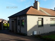 house to rent harvey avenue falkirk