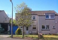 house to rent hayfield edinburgh