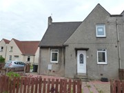 house to rent highfield street north-ayrshire