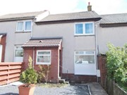 house to rent highthorne crescent north-ayrshire