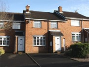 house to rent hilden court co-antrim