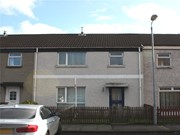 house to rent hill street co-antrim