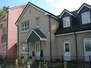 house to rent hillend view west-lothian