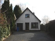 house to rent hillhall road co-antrim