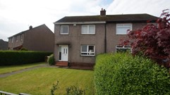 house to rent hillhead road east-dunbartonshire