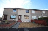 house to rent hillock avenue falkirk