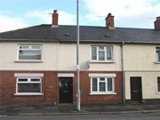 house to rent hillsborough old road co-antrim