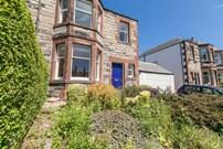 house to rent hillview terrace edinburgh