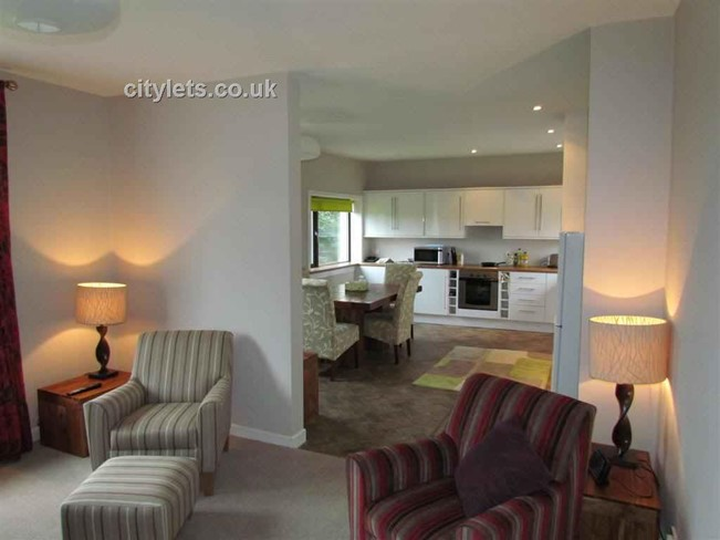 Room To Rent Uphall