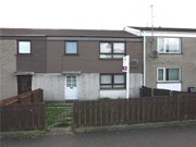 house to rent howard place co-antrim
