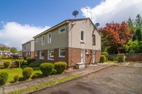 house to rent howden hall drive edinburgh