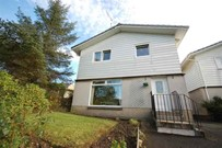 house to rent howieson green west-lothian