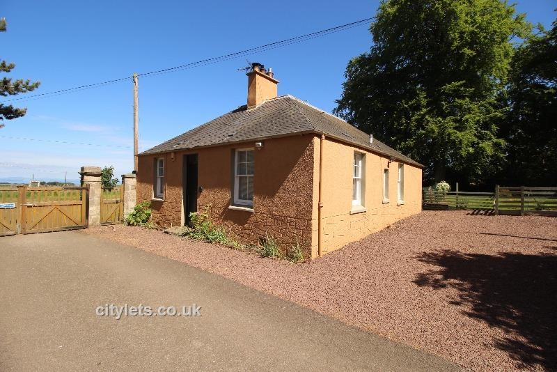Property To Let East Lothian