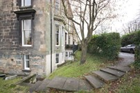 house to rent huntly gardens glasgow