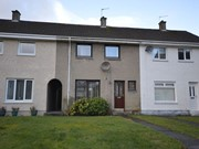 house to rent inglis place south-lanarkshire