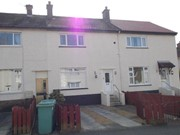 house to rent james campbell road south-ayrshire