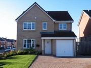 house to rent jasmine avenue south-lanarkshire