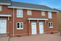 house to rent jasmine avenue south-lanarkshire