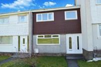 house to rent jura south-lanarkshire