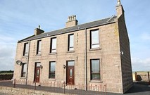 house to rent kennedy buildings aberdeenshire