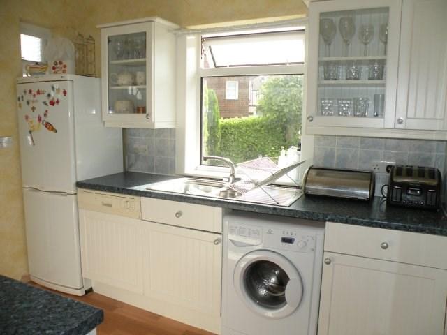 Property to rent in Burnside, G73, Kent Drive properties ...