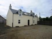 house to rent kerslochmuir farm, kerslochmuir north-ayrshire