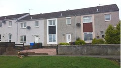 house to rent kincaidston drive south-ayrshire