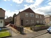 house to rent kingsacre road glasgow