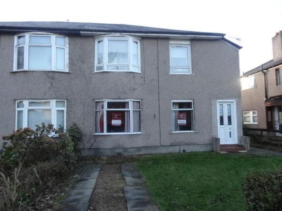 Property to rent in kings park g44 kingsbridge drive for Kingsbridge house