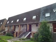 house to rent kingsburn grove south-lanarkshire