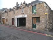 house to rent kirk loan edinburgh