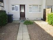 house to rent kirkhill north-ayrshire
