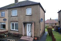 house to rent kirn drive inverclyde
