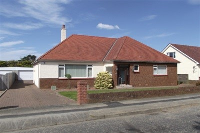 Bed Houses To Rent In South Ayrshire