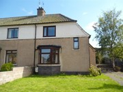 house to rent lamond drive fife