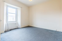 house to rent lanark road edinburgh