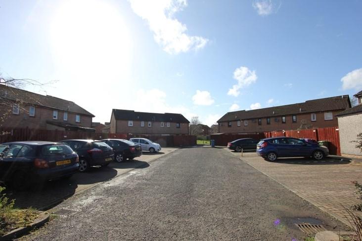 Property Rent Langford
