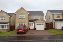 house to rent langlook crescent glasgow