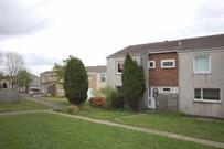 house to rent laurel drive south-lanarkshire