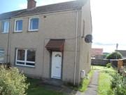 house to rent lawrie drive midlothian