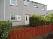house to rent lawrie drive midlothian