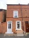 house to rent lendrick street belfast