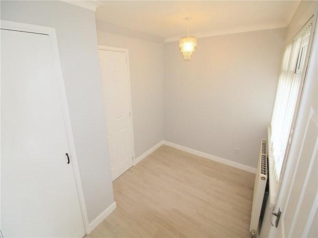 Lerwick Room To Rent