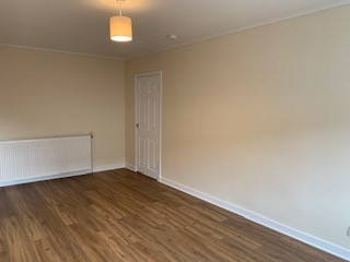 Property To Rent In Airdrie