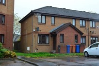 house to rent lionbank east-dunbartonshire