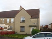 house to rent livingstone terrace north-ayrshire